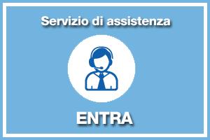 Servizio di assistenza